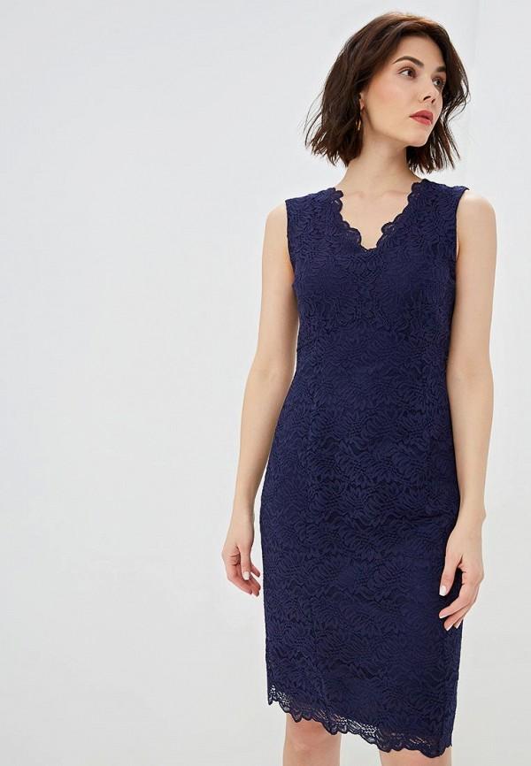 Платье Wallis Wallis WA007EWETKN6 пальто wallis wallis wa007ewxji33