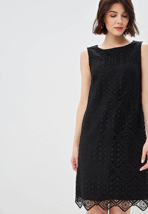 Платье Wallis Wallis WA007EWETKN8