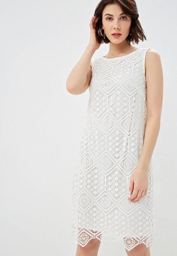 Платье Wallis Wallis WA007EWETKN9