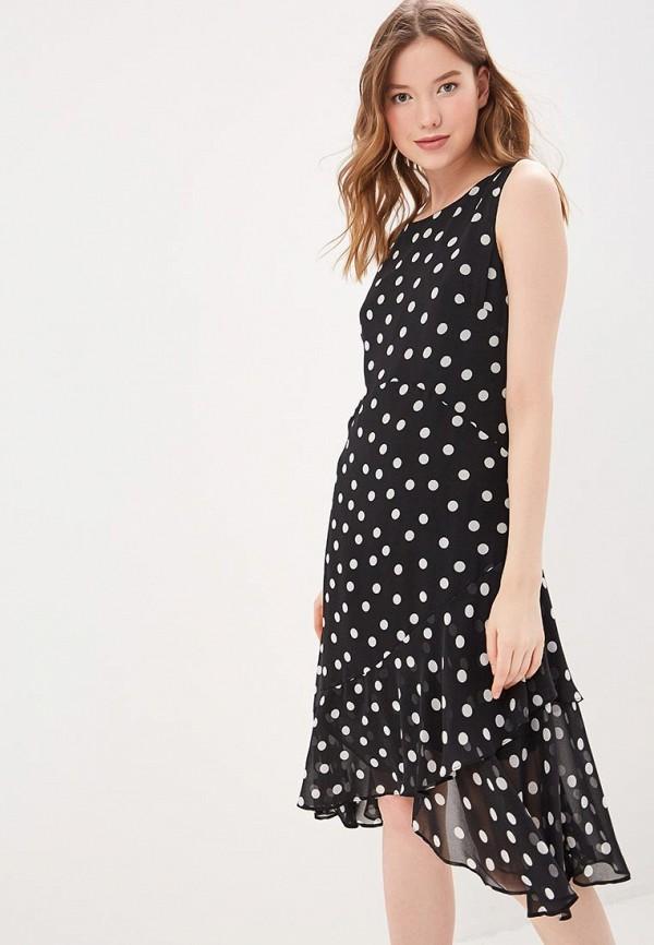 Платье Wallis Wallis WA007EWEWRX6 платье wallis wallis wa007ewcrjx1
