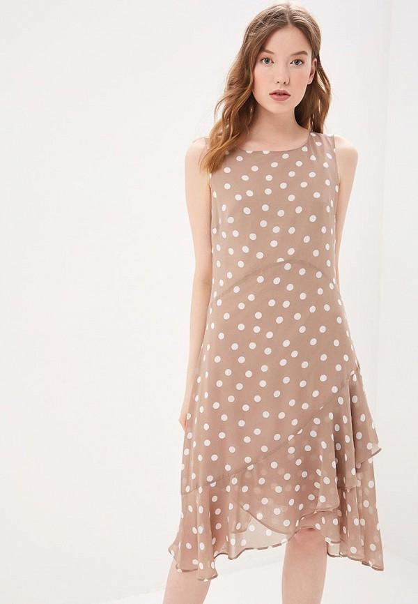 Платье Wallis Wallis WA007EWEWRX7 цена