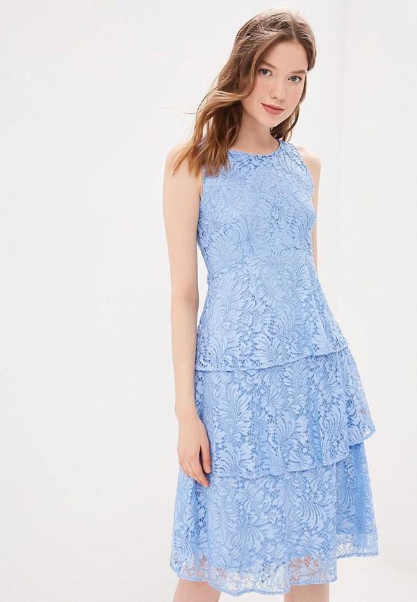 Платье Wallis Wallis WA007EWEWRX8 платье wallis wallis wa007ewcloo1