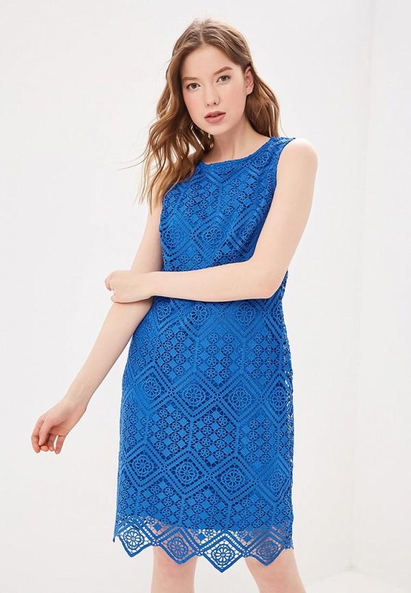 Платье Wallis Wallis WA007EWEWRY0 недорго, оригинальная цена