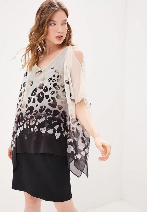 Платье Wallis Wallis WA007EWEWRY1 цена