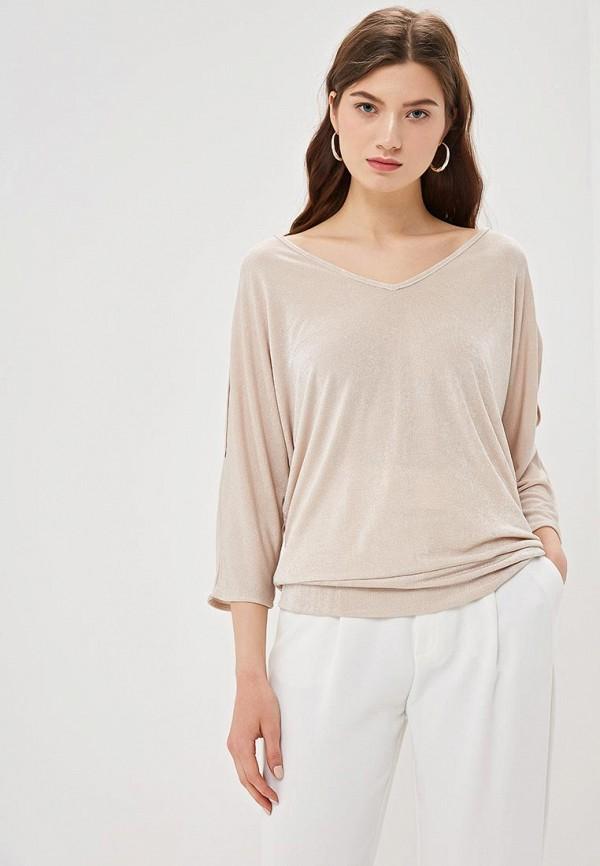 Блуза Wallis Wallis WA007EWFAHV3 цена