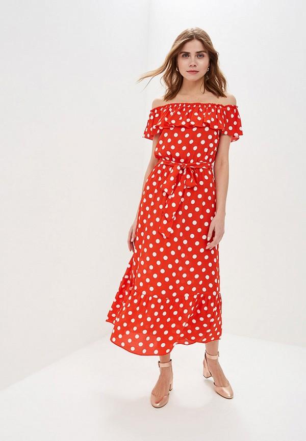 Платье Wallis Wallis WA007EWFDVK3 платье wallis wallis wa007ewcloo1