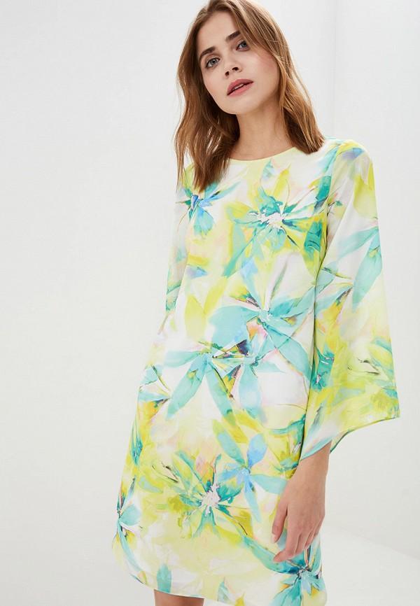 цены Платье Wallis Wallis WA007EWFDVK5