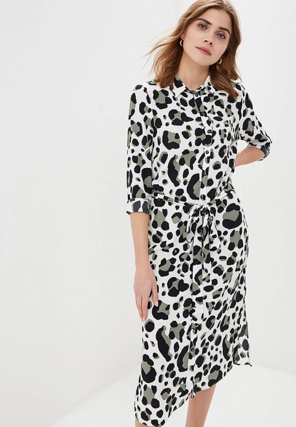 Платье Wallis Wallis WA007EWFDVK7 платье wallis wallis wa007ewetkn0