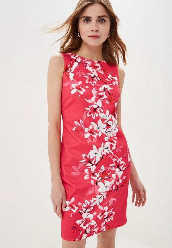 Платье Wallis Wallis WA007EWFDVK8
