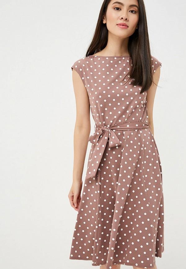 Платье Wallis Wallis WA007EWFDVL2 платье wallis wallis wa007ewcloo1