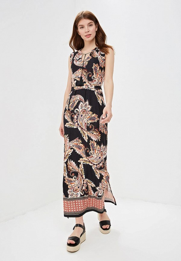 Платье Wallis Wallis WA007EWFHLD0 платье wallis wallis wa007ewcloo1