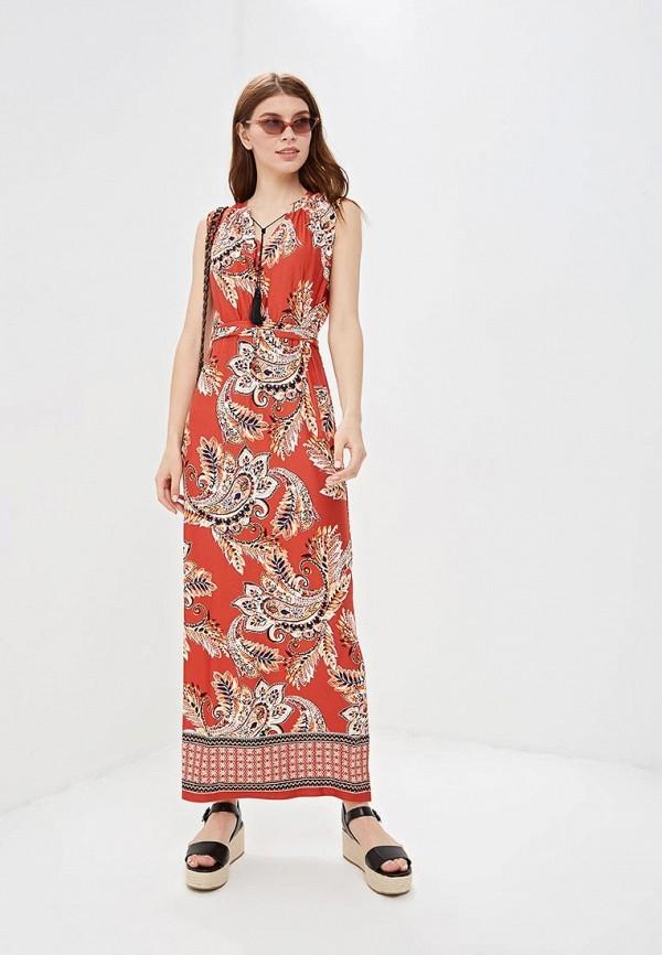 Платье Wallis Wallis WA007EWFHLD1 платье wallis wallis wa007ewesnn9