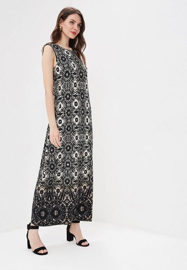 Платье Wallis Wallis WA007EWFIZH7 цены онлайн