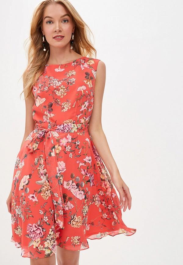 Платье Wallis Wallis WA007EWFIZI2 платье wallis wallis wa007ewesnn9