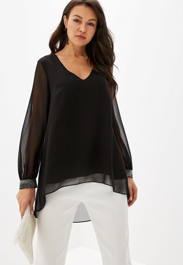 Блуза Wallis Wallis WA007EWFUQF0 блуза wallis wallis wa007ewetko0