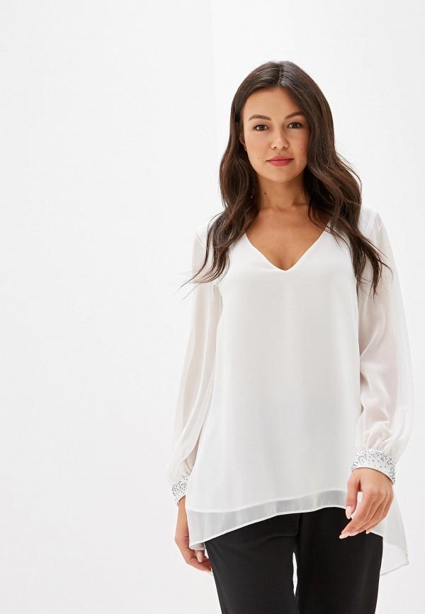 Блуза Wallis Wallis WA007EWFUQF1 блуза wallis wallis wa007ewetko0