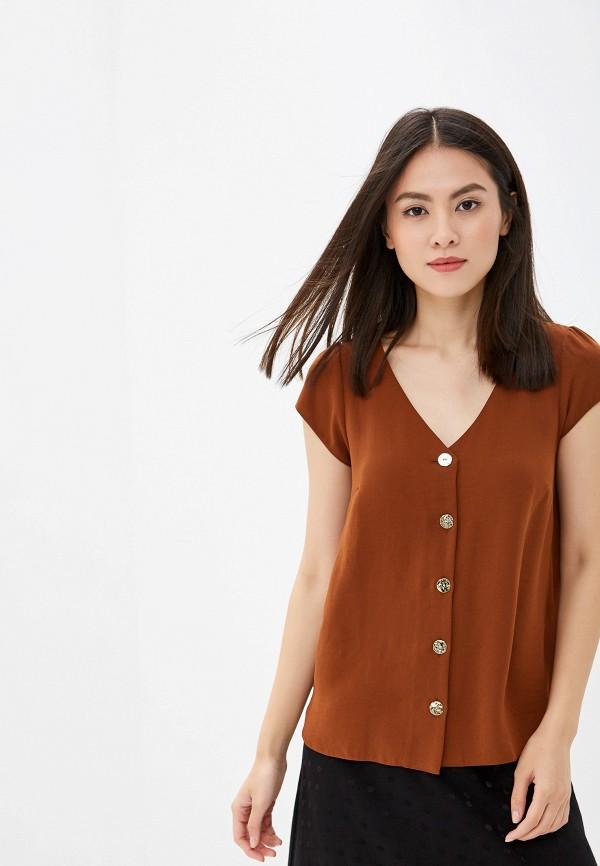 Блуза Wallis Wallis WA007EWFYSA8 блуза wallis wallis wa007ewbycv2