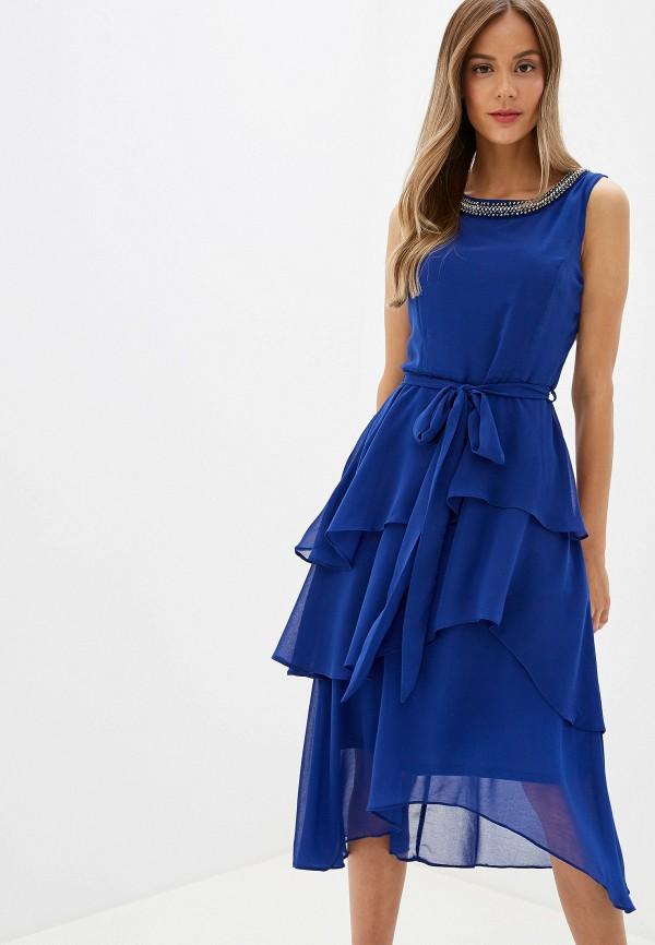 Платье Wallis Wallis WA007EWGDCZ6 платье wallis wallis wa007ewcutq7