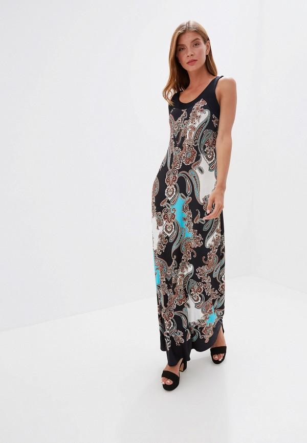Платье Wallis Wallis WA007EWGDDA7 платье wallis wallis wa007ewcutq7