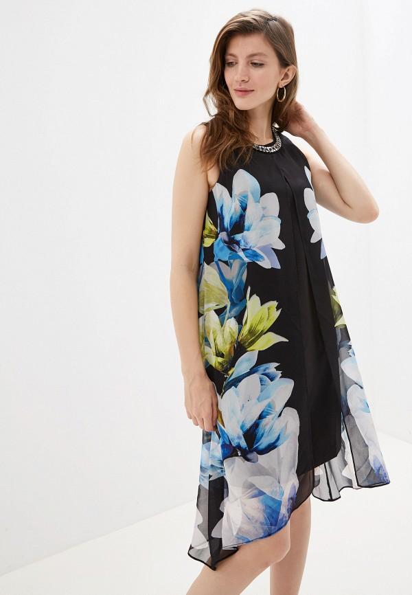 Платье Wallis Wallis WA007EWGHRL5 платье wallis wallis wa007ewcutq7
