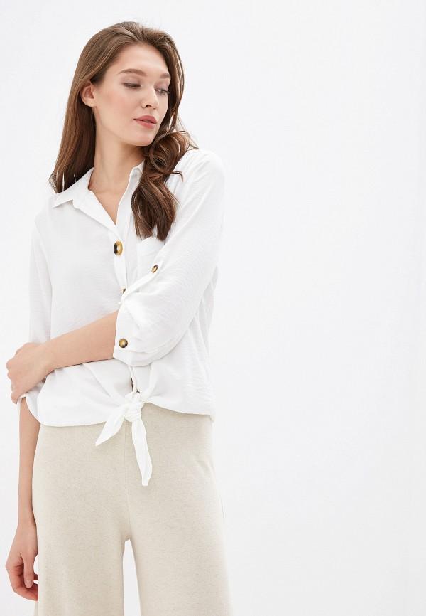 Блуза Wallis Wallis WA007EWGHRN6 блуза wallis wallis wa007ewetko0