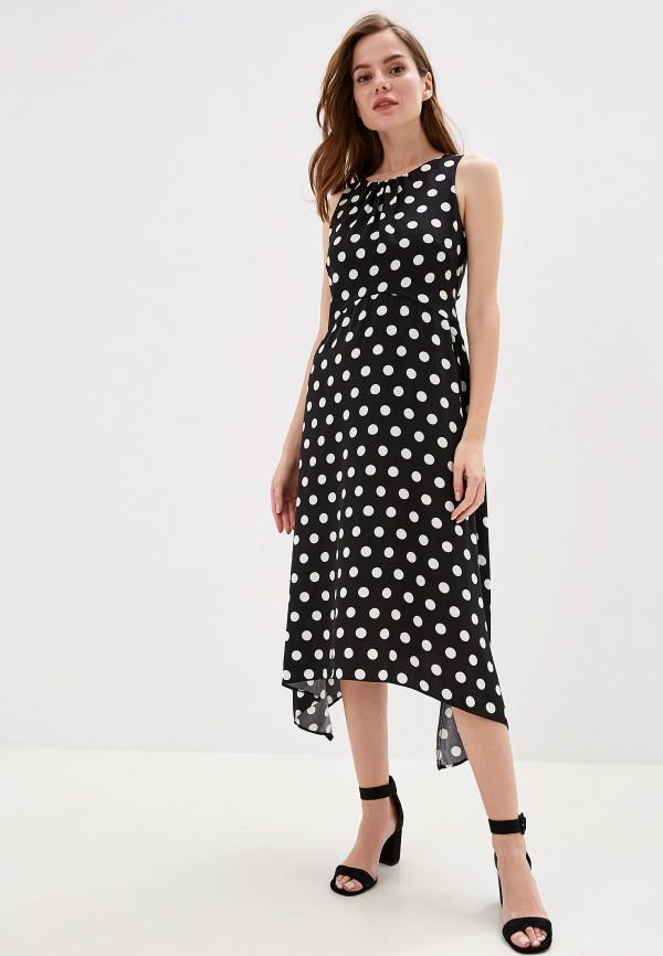 Платье Wallis Wallis WA007EWGMOU1 недорго, оригинальная цена