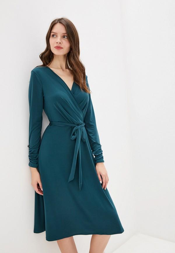 цены Платье Wallis Wallis WA007EWGMOU7
