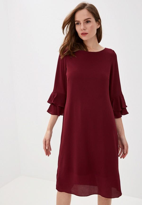 Платье Wallis Wallis WA007EWGMOU9 платье wallis wallis wa007ewesnn9