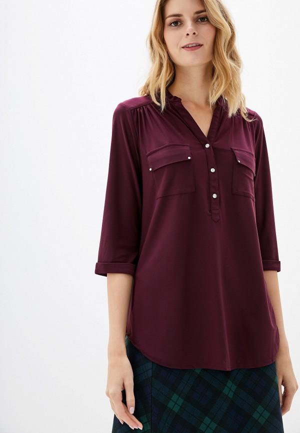 Блуза Wallis Wallis WA007EWGRZZ1 блуза wallis wallis wa007ewbycv2
