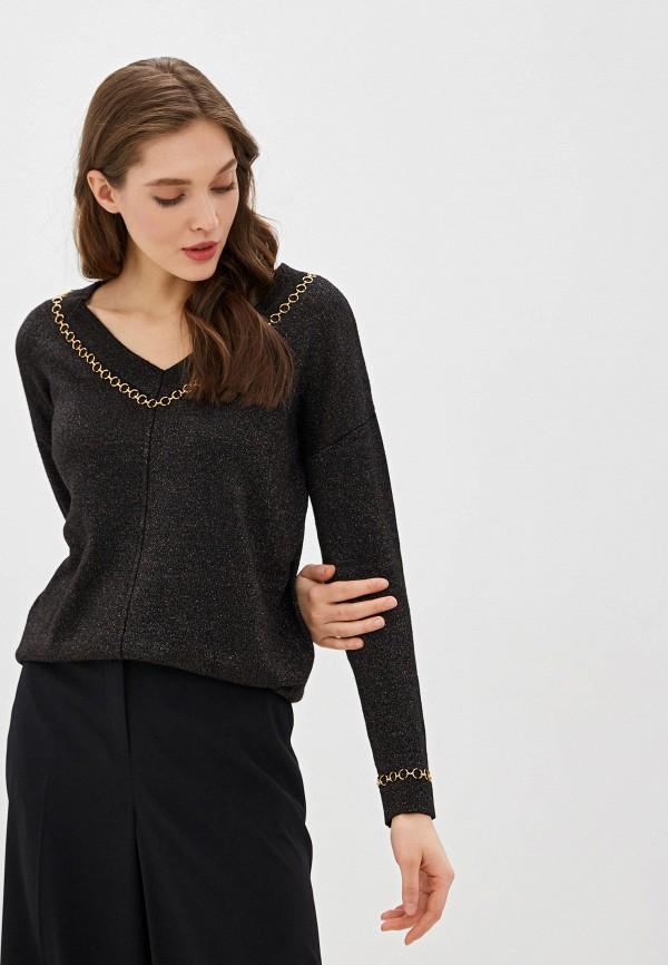 Пуловер Wallis Wallis WA007EWHLUL1 пуловер wallis wallis wa007ewhgjh9