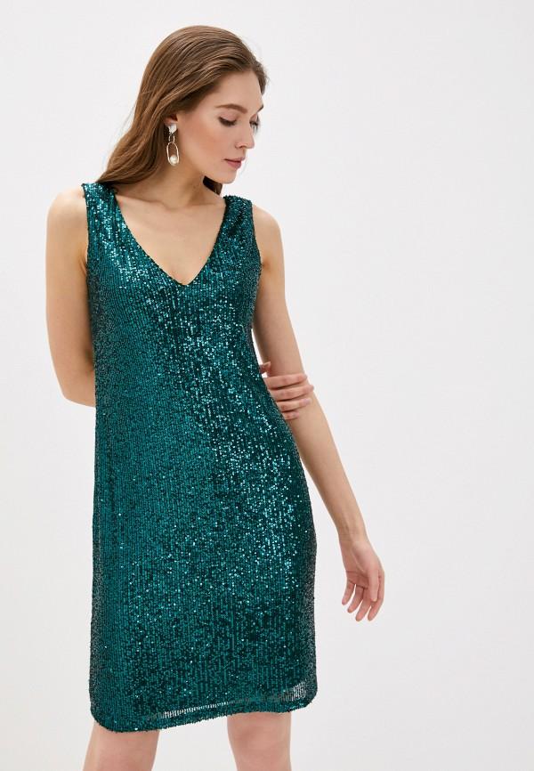 Платье Wallis Wallis WA007EWHOFF2 пуловер wallis wallis wa007ewhgjh9