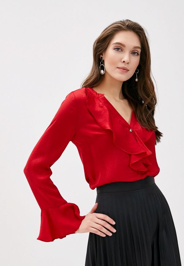 Блуза Wallis