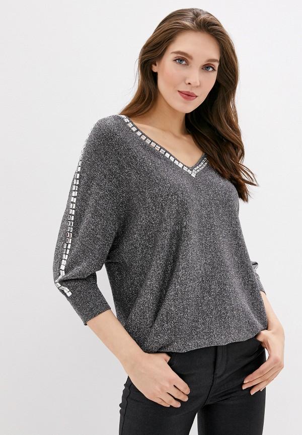 Пуловер Wallis Wallis WA007EWHOFJ4 пуловер wallis wallis wa007ewhgjh9