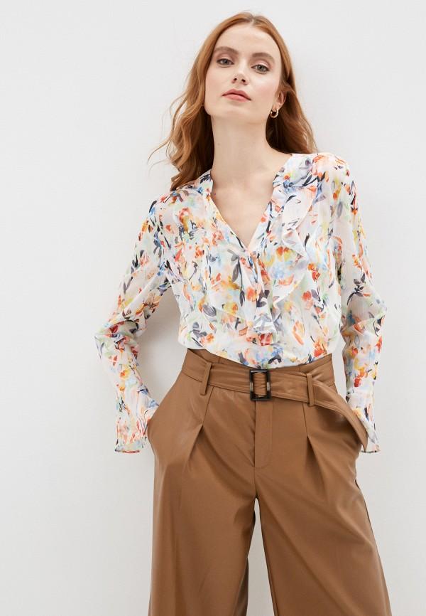 такая модные тенденции блузки фото женские люди
