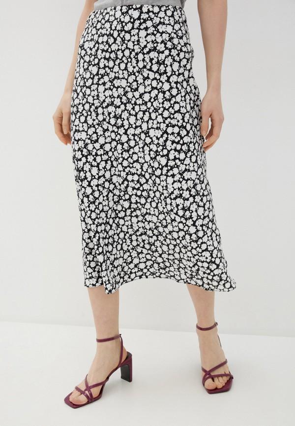 женская юбка wallis, разноцветная