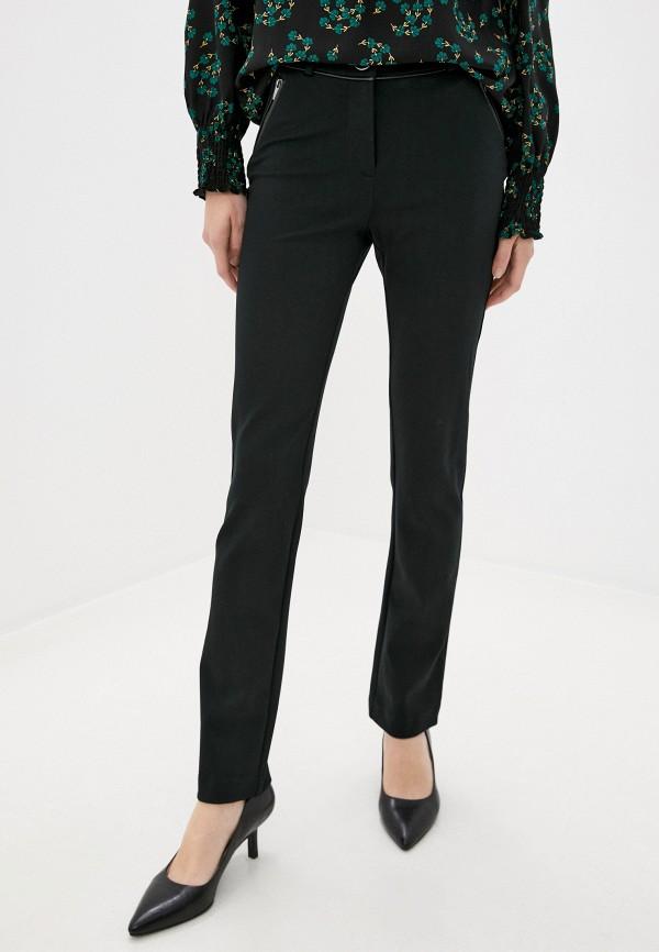 Юбка-брюки W&B W&B