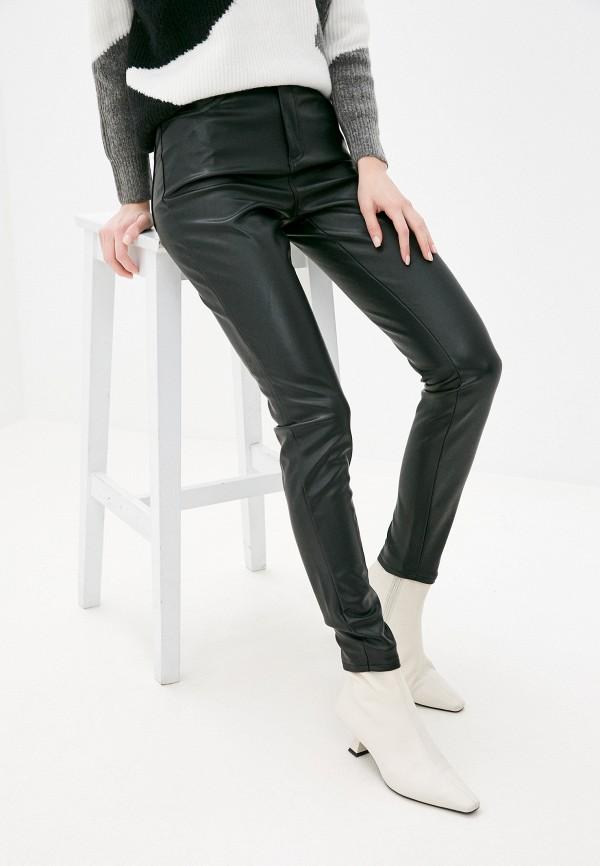женские брюки wallis, серебряные