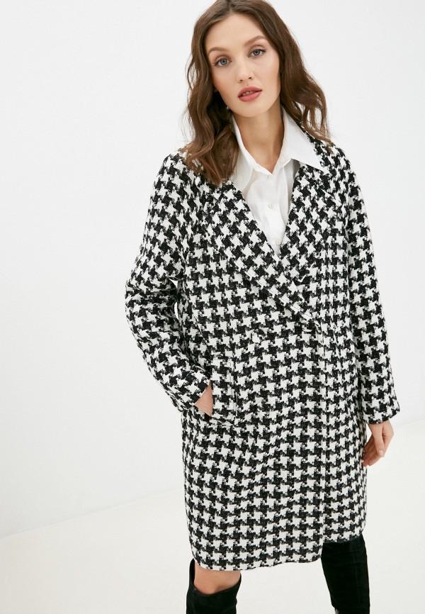 женское пальто wallis, разноцветное