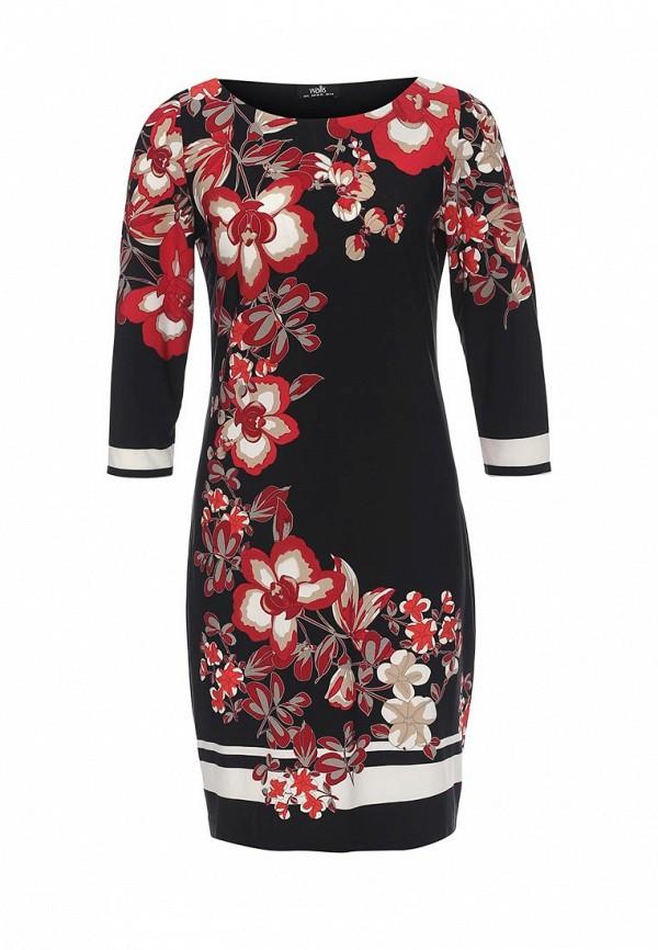 Платье Wallis Wallis WA007EWMOO95