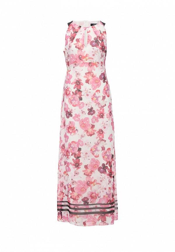 Платье Wallis Wallis WA007EWSCP68