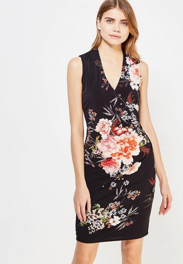 Платье Wallis Wallis WA007EWWWH42 wallis wallis wa007ewict65