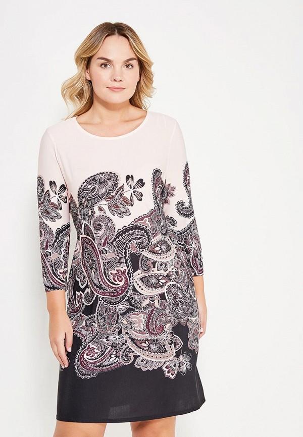 Платье Wallis Wallis WA007EWXJI47 шарико винтовая пара cna sfu1605 300 rm1605 300 1 1 ballnut bk bf12