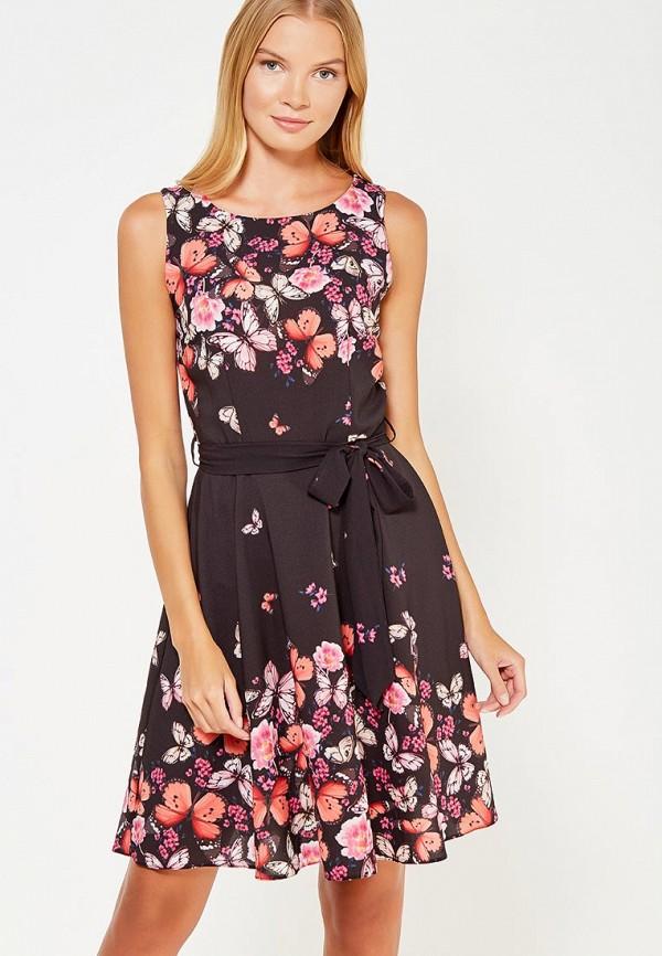 Платье Wallis Wallis WA007EWXJI50 платье wallis wallis wa007ewzpt32