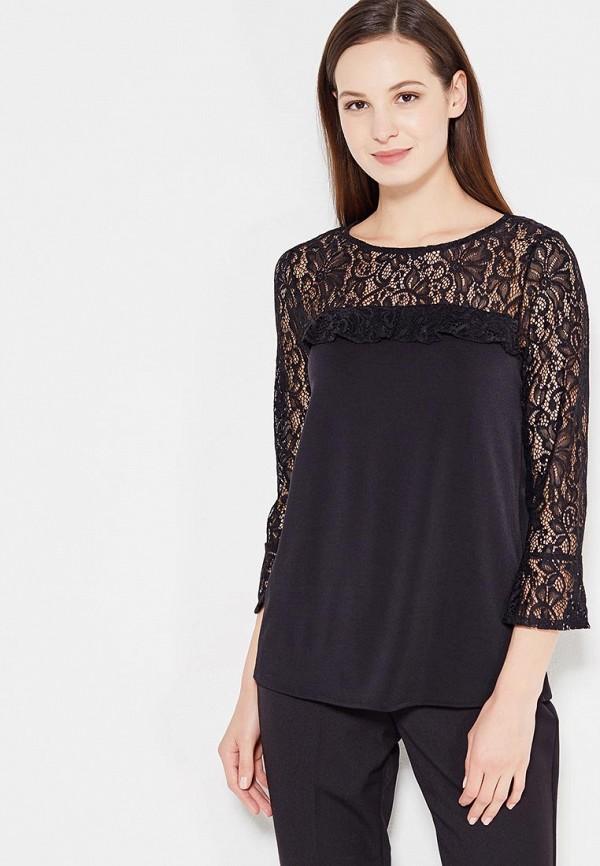 Блуза Wallis Wallis WA007EWXRG45 блуза wallis wallis wa007ewbtpa6