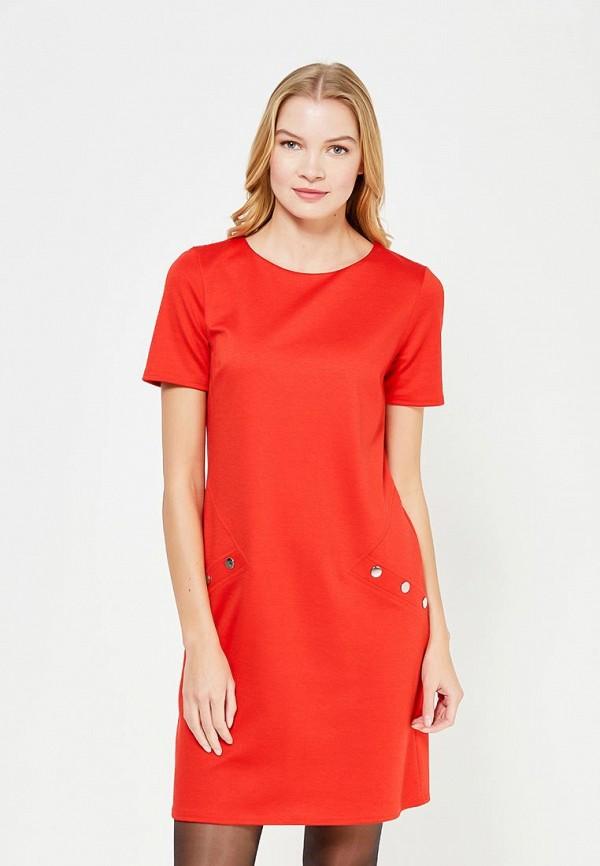 Платье Wallis Wallis WA007EWYEP30