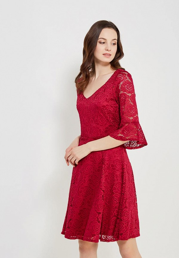 Платье Wallis Wallis WA007EWZCI59