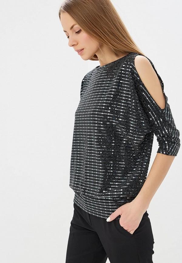 Блуза Wallis Wallis WA007EWZCI89 цена