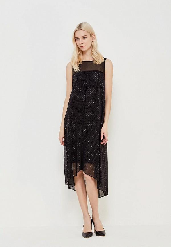 Платье Wallis Wallis WA007EWZPT33 платье wallis wallis wa007ewqbr04