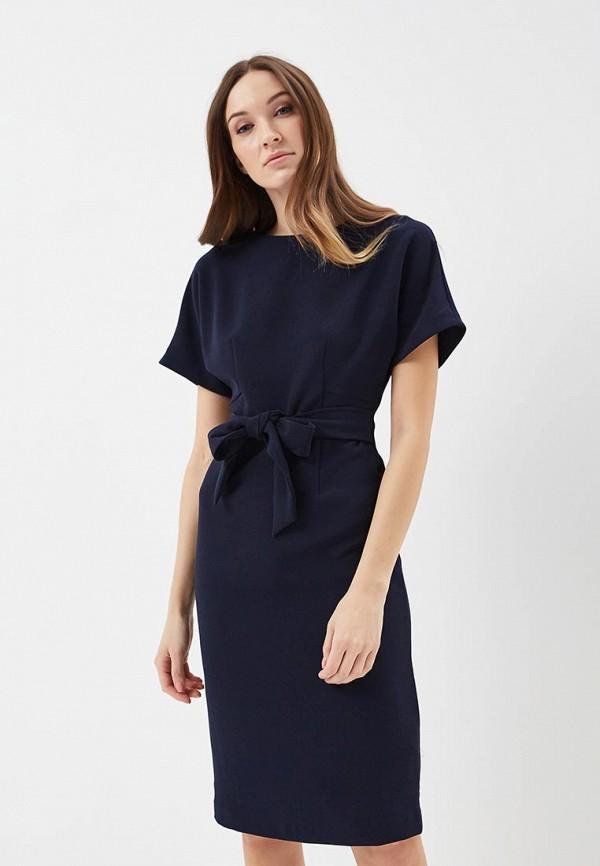 Платье Warehouse Warehouse WA009EWAWXU7