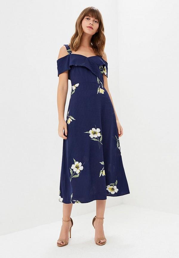 Платье Warehouse Warehouse WA009EWCKPJ6 платье warehouse warehouse wa009ewbpvc5